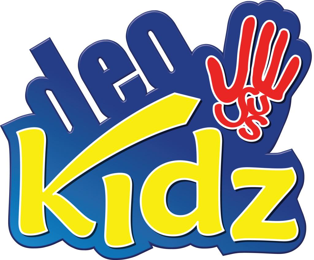 Deo-Kidz-Logo-Red