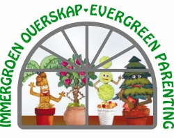 Tweetalige logo 2_Immergroen