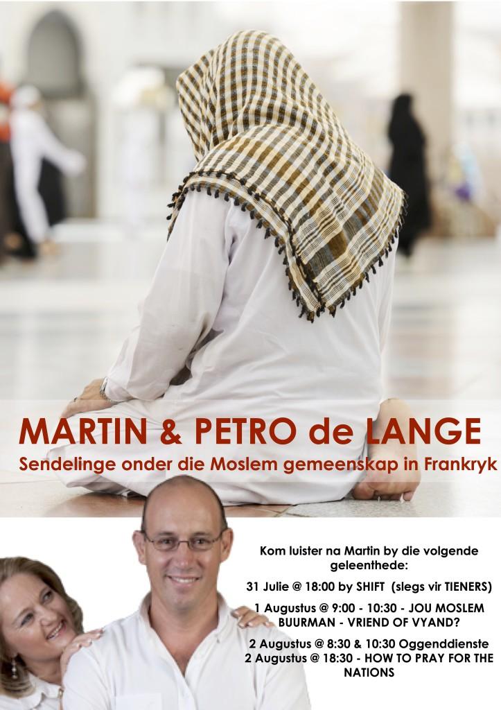 Martin de Lange_FB