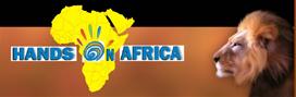 Hands on Africa Newsletter – Malawi & Middelburg, South Africa