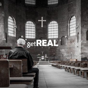 Get Real – Jaco Erasmus