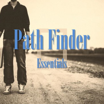 Path Finder – Dark Futures
