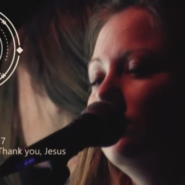 Thank You Jesus // Cover by Gelieft // Originally by Hillsong + mp3 Download link