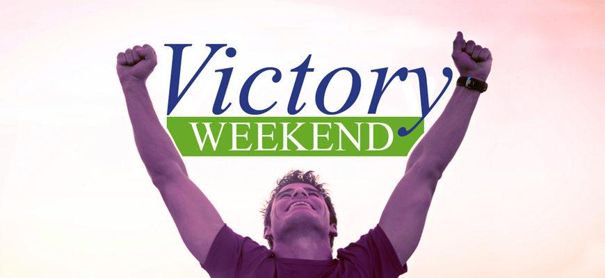 Victory Weekend